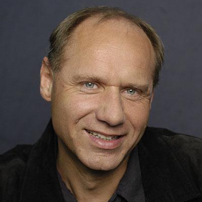 Michael Menter
