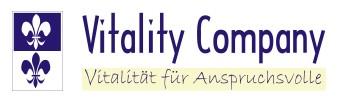 Vitality-Company
